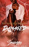Damaged by Smauggy