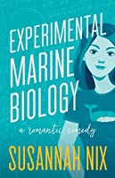 Experimental Marine Biology: A Romantic Comedy (Chemistry Lessons)