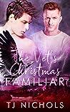 The Vet's Christmas Familiar