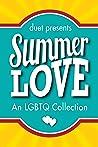 Summer Love: An LGBTQ Collection
