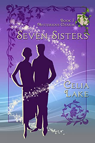 Seven Sisters (Mysterious Charm #7)