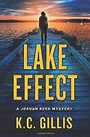 Lake Effect: A Jordan Reed Mystery
