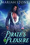 Pirate's Pleasure (Called by a Pirate, #1)