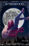 Stalking the Moon