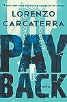 Payback (Tank Rizzo, #2)