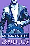 Mr. Knightsbridge ebook review