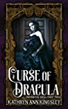 Curse of Dracula (Immortal Soul, #2)