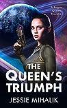 The Queen's Triumph