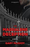 The Magdalene Deception