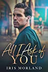 All I Ask of You (Heron's Landing #2)