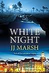 White Night (DI Beatrice Stubbs, #10)