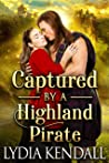 Captured by a Highland Pirate