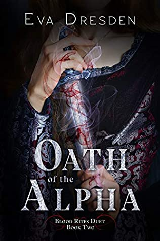 Oath of the Alpha