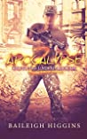 Apocalypse Z: Book 6 (Rise of the Undead)