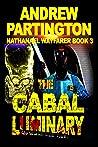 The Cabal Luminary (Nathanael Wayfarer Book 3)