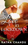 Love in Lockdown ebook review