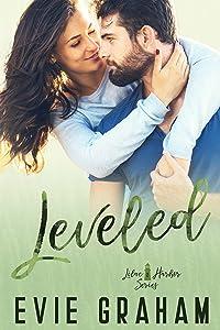 Leveled (Lilac Harbor #2)