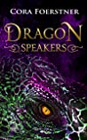 Dragon Speakers