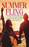 Summer Fling: A Sexy Summer Anthology