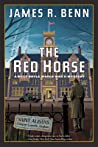 The Red Horse (Billy Boyle World War II #15)