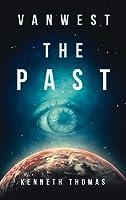The Past (VanWest #1)