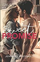 Sweet Promise (Promise - The Grahams #1)