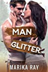 Man Glitter (Jobs from Hell #2.5)