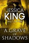 A Grave Of Shadows (Amelia Gardner Book 3)