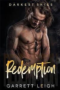 Redemption (Darkest Skies, #1)