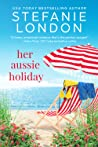 Her Aussie Holiday (Patterson's Bluff #2)