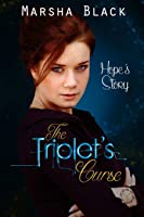 The Triplet's Curse - Hope's Story
