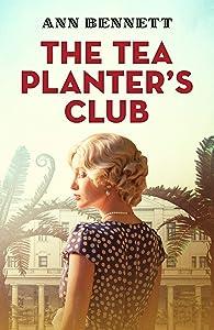 The Tea Planter's Club