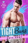 Tight Buns