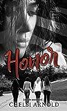 Honor (The Sisterhood Series Book 3)