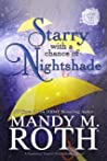 Starry with a Chance of Nightshade