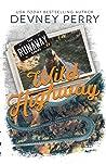 Wild Highway