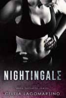 Nightingale: A Reed Security Romance