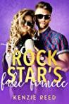 The Rock Star's Fake Fiancée (A Second Chance at Love Romantic Comedy) (Fake It Till You Make It Book 3)