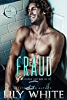Fraud  (Antihero Inferno, #2)