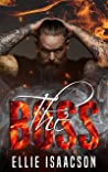 The Boss (Hitman, #2)
