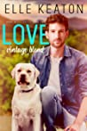 Love Vintage Blend (Home in Hollyridge #2)