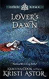 Lover's Dawn