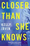 Closer Than She Knows ebook review