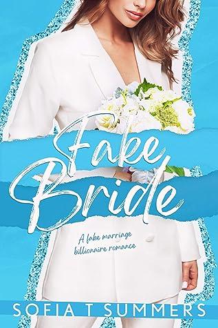 Fake Bride (Forbidden First Times #2)