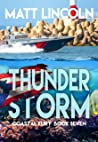 Thunder Storm (Coastal Fury #7)