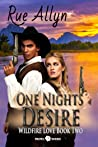 One Night's Desire