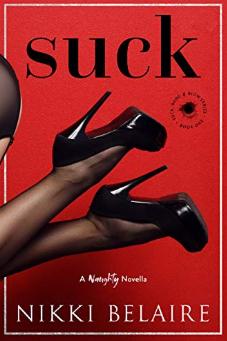 Suck Suck