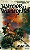 Warrior Witch of Hel