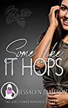 Some Like it Hops (Girl Power Collection)