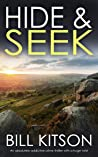 Hide & Seek (DI Mike Nash #9)